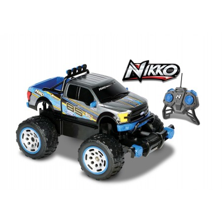 Ford F-150 R/C 1:18