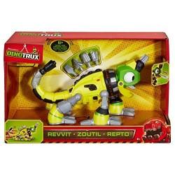 Dinotrux Revvit amb sons