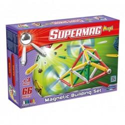 Supermag Maxi Classic 66