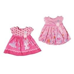 Baby Born vestits col·lecció