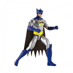 Figura Batman Justice League 30 cm