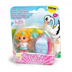 Pinypon i nadó sorpresa