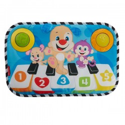 Fisher Price gosset pataditas