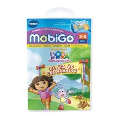 Joc Mobigo Dora