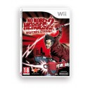 Joc Wii No More Heroes 2