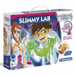 Crea Slime