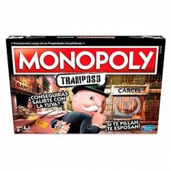 Monopoly Trampós