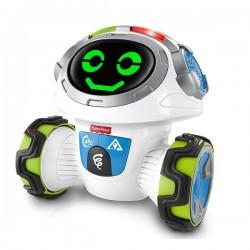 Fisher Price Movi Super robot