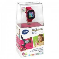 Kidizoom Smart Watch DX2 Gerd