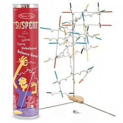 Joc D'Equilibri Suspend M&D