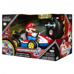 Nintendo Mini Mario Kart Control Remoto