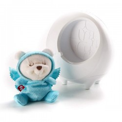 Fisher Price Newborn Projector Osset dormilega
