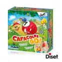 Cargols Go!