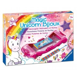 Magic Unicorn Bijoux