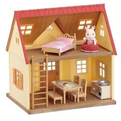 Sylvanian Families Casa de Camp bàsica