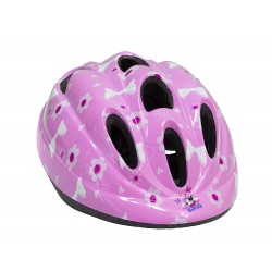 Casco Minnie
