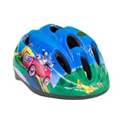 Casco Mickey