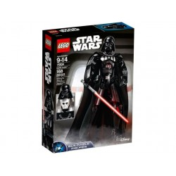 LEGO® Star Wars Darth Vader
