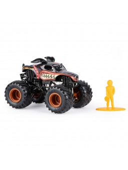 Monster Jam bàsic 1:64