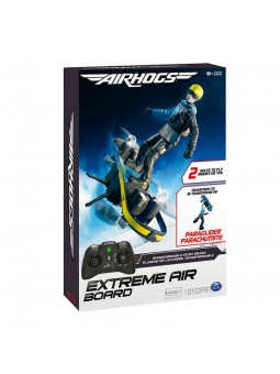 Air Hogs Extreme Air Board