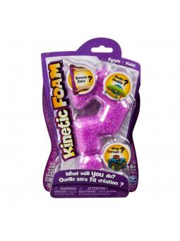 Kinetic Foam set