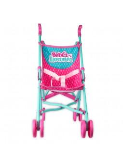 Bebés Llorones cadira de passeig