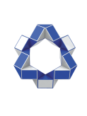 Serp Rubik's