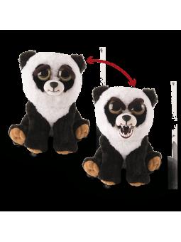 Feisty pets ós Panda