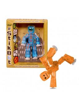 Stikbot Individual