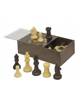 Accessoris escacs nº3