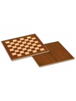 Tauler Escacs fusta