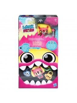 Lock stars Mega pack