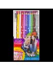 Top Model Set de llapis de...