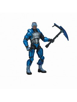 Figura Fortnite Solo Mode Carbide