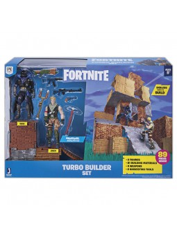 Fortnite - Set de...