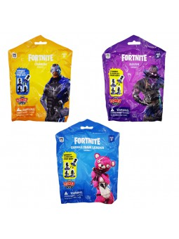 Fortnite Domez