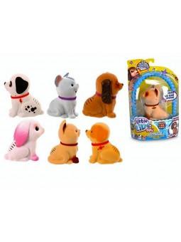 Little Live Pets Mascotes...