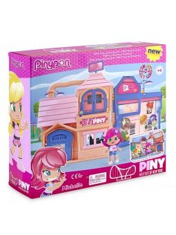 Pinypon by PINY casa...