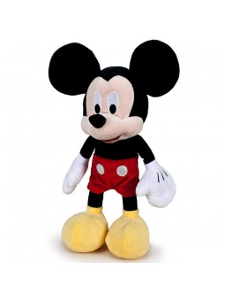 Mickey Club House 43 cm.