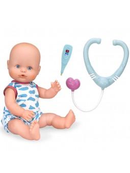 Nenuco Cuidats mèdics