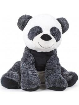 Ós panda 80 cm