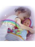 Nenuco Felices Sueños