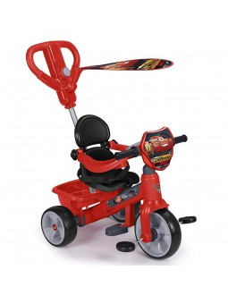 Tricicle Feber Trike Cars 3
