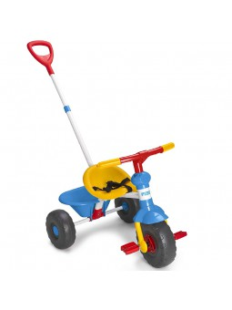 Tricicle Feber Baby Trike