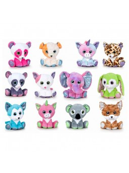So Cute animals Fantasy