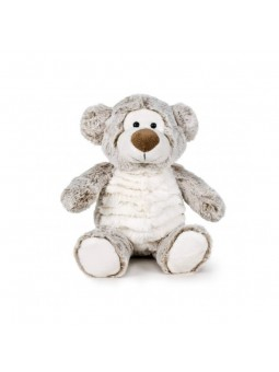 Animals boutique 25 cm