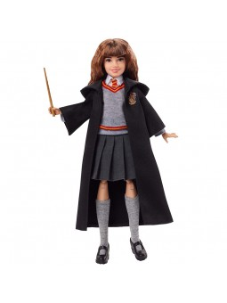 Nina Hermione Granger