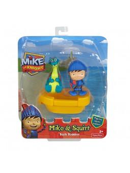 Mike el Cavaller - Amiguets...