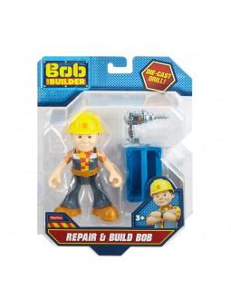 Bob el constructor figura amb eina