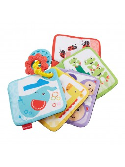 Fisher Price Core Learning Flash